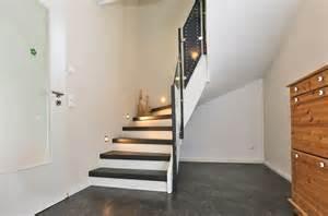 treppen renovierung treppenrenovierung treppenstufen verkleiden treppenbauer