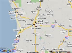 homes for kentwood mi kentwood michigan