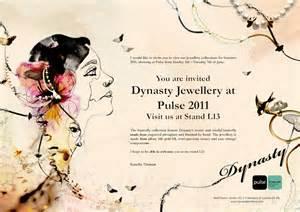 print advertisement idea design creative june 2013