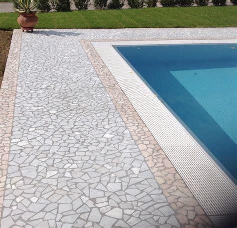 palladiana pavimento pavimento piscina in palladiana di marmo 10 palladiana marmo