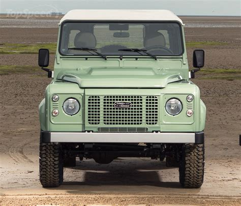 image gallery wallpaper defender 90 2015 land rover defender 90 pictures information and