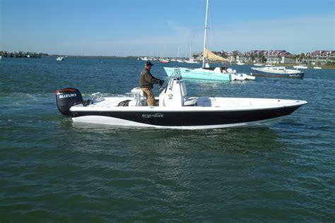 blue wave boats charleston sc 2018 blue wave 2300 sl power boat for sale www
