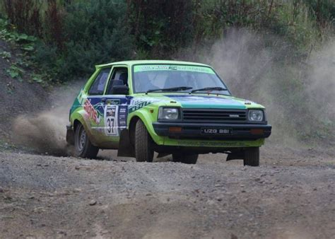 auto motor club auto cross surface midland motor club