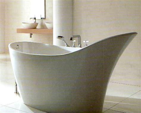 roman bathtub interior design bathroom kitchen faucets bath tubs