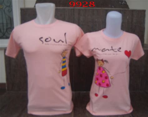 Kaos Anak Imut pusat baju termurah kaos imut cocok banget buat day