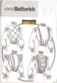 historical pattern library bluz modelleri on pinterest chiffon blouses blouses and