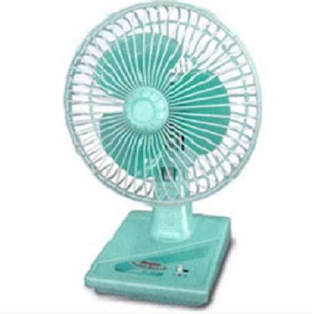 Kipas Angin Maspion Lazada harga maspion desk fan kipas angin meja f 15da termurah