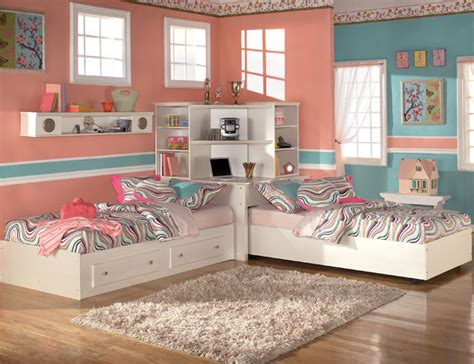kids corner beds baysidebungalow life stuff redesigning bedrooms