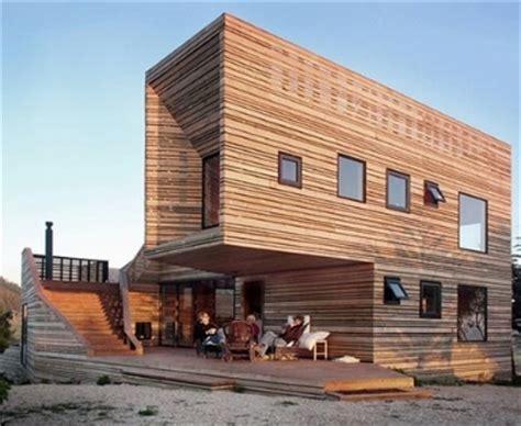 acquisto casa a roma in legno a roma casette da giardino