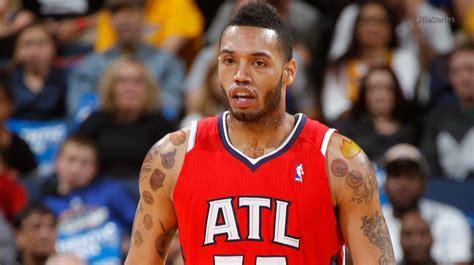 emoji tattoo basketball player nba players ugly tattoos contest realgm