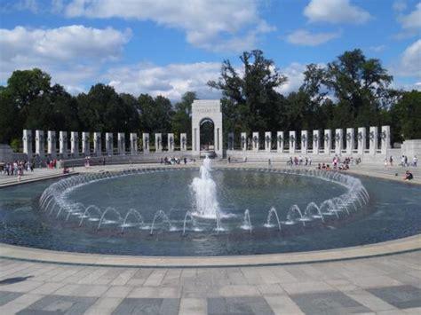 world war ii photos national world war 11 memorial picture of national world war ii memorial washington dc tripadvisor