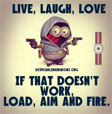 short quotes like live laugh love short jokes funny one liners 671 to 680 jokes of the day