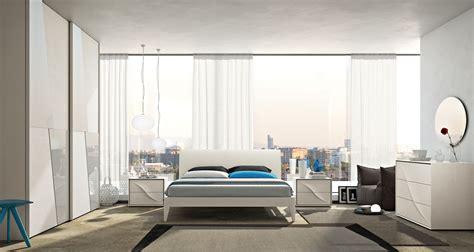 nuovo arredo camere da letto nuova arredo camere da letto da letto with nuova