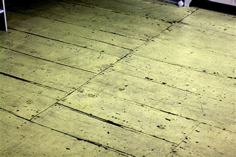 creaky floorboards squeaky floorboards