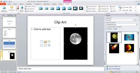 add layout powerpoint 2010 microsoft powerpoint 2016 full tutorial for beginners