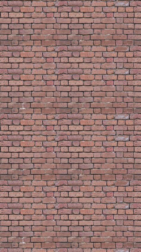 red brick wall  royalty  texture