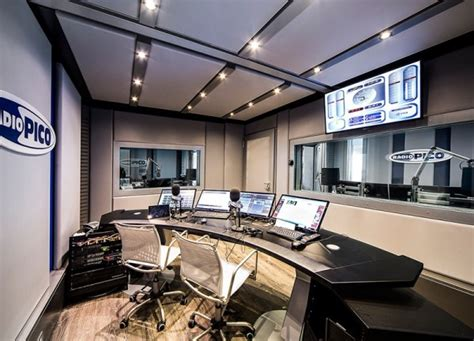 music studio design amadeus boxy modular studios and soundproof rooms amadeus