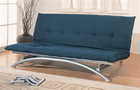 Is A Futon Comfortable To Sleep On by 12 Different Types Of Futons Detailed Futon Buying Guide