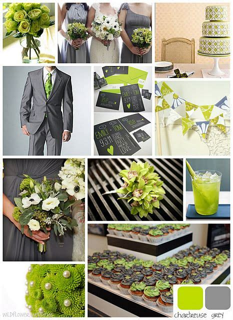 1000 ideas about lime green weddings on green weddings green wedding dresses and