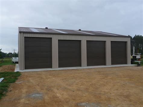Farm Sheds Nz by Baml More Dairy Farming Shed Designs