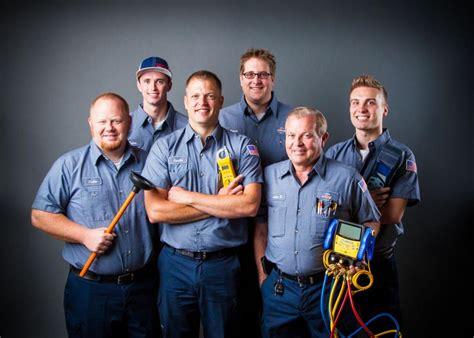 Salt Lake Plumbing by New Home Improvement Services In Utah Budget Plumbing