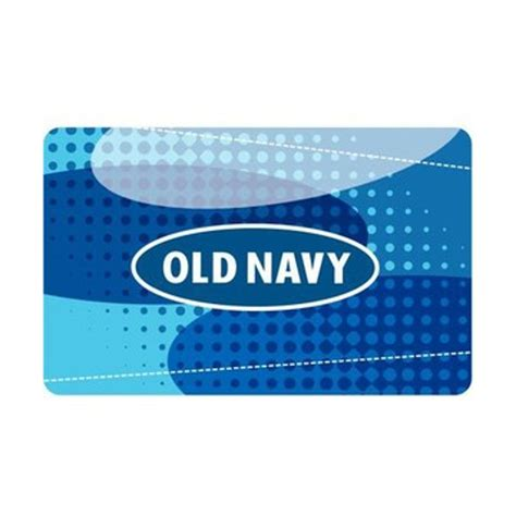 Can Old Navy Gift Cards Be Used At Gap - 50 gift card old navy loyalty source