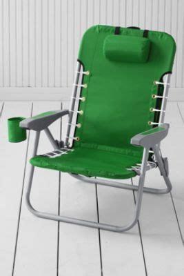Lands End Beach Chair » Home Design