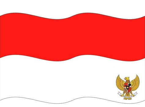 Bendera Anak uncategorized xelodacintaindonesia