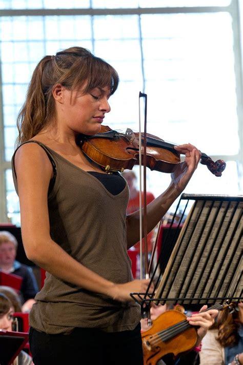 Cd Benedetti Homecoming A Scottish nicola benedetti violin