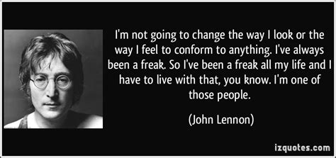 john spence gives you 90 life changing quotes im not old quotes quotesgram