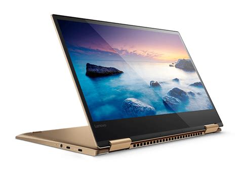 Laptop Lenovo 720 the new 720 laptops will be made available from april