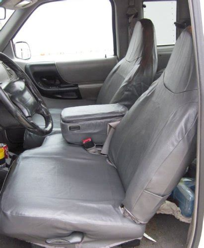 ford ranger bench seat covers 2000 ford ranger seat covers 6040 html autos weblog