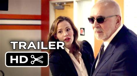 one day movie trailer hd youtube draft day trailer 1 2014 kevin costner frank langella