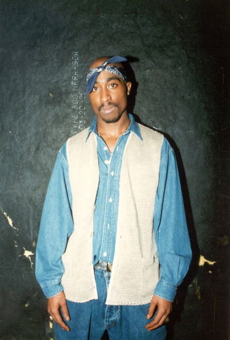 gang related clothing and styles girls city of olathe tupac murder rapper shot dead in police orchestrated