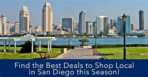 Top Mba Programs In San Diego by Us Cellular Black Friday 2015 Deals 2017 2018 Best