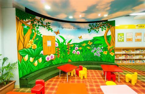 Home Corner Decoration Ideas national library board gt visit us gt branch details