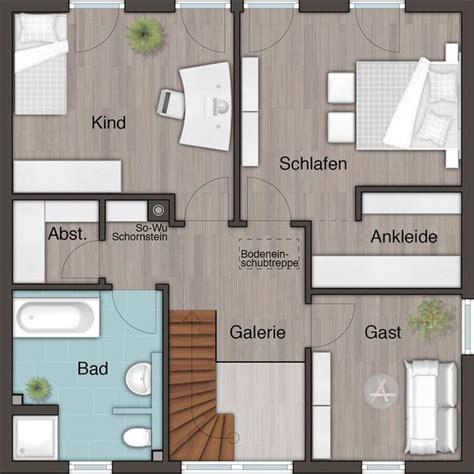 hobbyraum wohnfl che 5212 best ev planı images on architecture