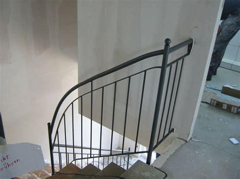 Va Treppengeländer Innen by Gel 228 Nder Carsten Schr 246 Der Bauschlosserei Metallbau