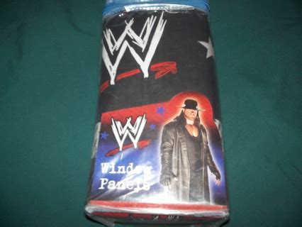 wwe curtains wwe curtains 28 images 100 cotton wwe curtains wwe