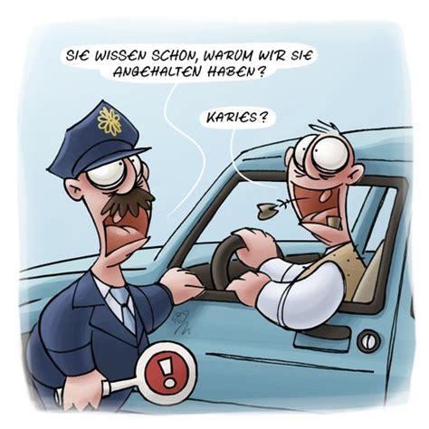 Betrunken Auto Fahren by Lachhaft No 164 Lachhaft Wirtschaft