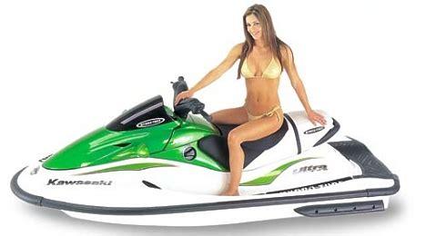 yamaha jet boat driving tips personal water craft jet ski