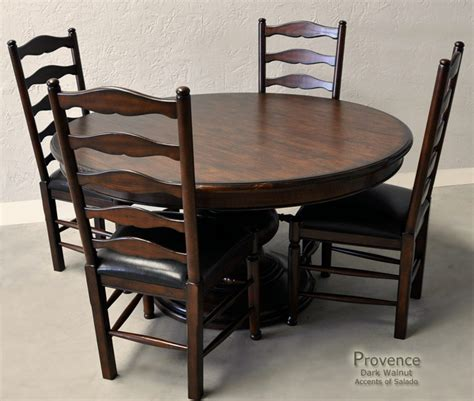 dining room tables large  dining table french country