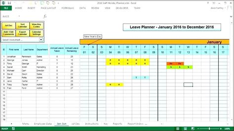 Download Project Timeline Template Excel Gantt Chart Excel Template Resource Allocation Template