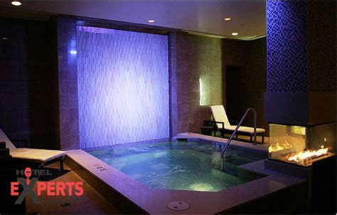 atlantic city hotels with in room top 5 five spas in atlantic city nj achotelexperts