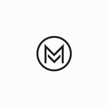 minimalistic logo minimalism in logo design 99designs