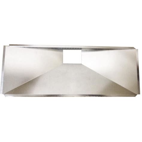 Backyard Grill Grease Tray Vcdp2 Grease Pan Drip Tray Vermont Castings