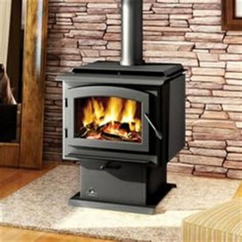 Can You Burn Treated Pine In Fireplace by 1000 Images About Wood Burning Stoves On Wood