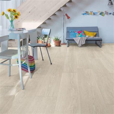 quick step laminate majestic quick step majestic laminate flooring best at flooring