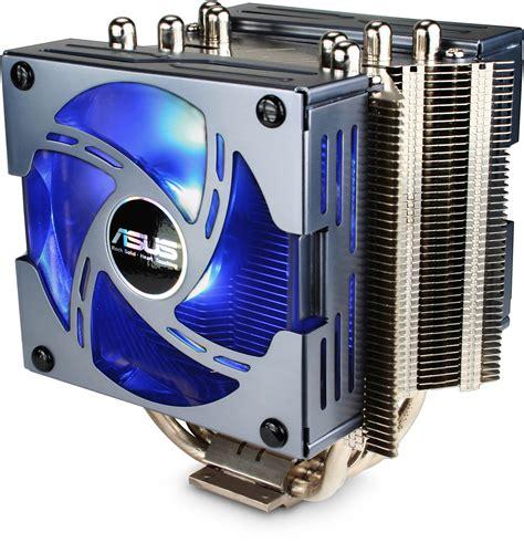 New Cpu Cooling Fan triton 81 multi socket cpu cooler lga1366