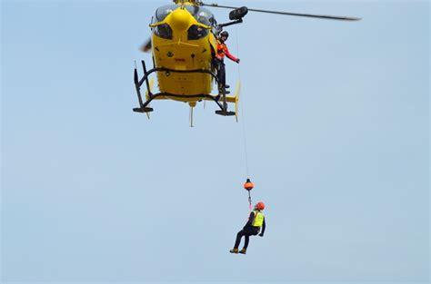 nazionale lavoro verona il lavoro corpo nazionale soccorso alpino e